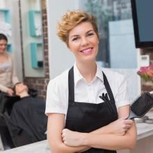 16 Tipps Friseur Mitarbeitersuche