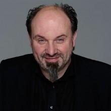 Bernd Hoffmann - Friseur Gladbeck