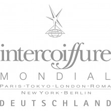 Intercoiffure Logo