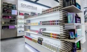 Cosmo Hair Verkauf