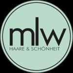 Salon Logo Marie Luise Weber