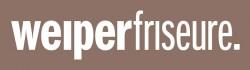 weiperfriseure havixbeck Logo
