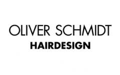 Oliver Schmidt Salon Logo