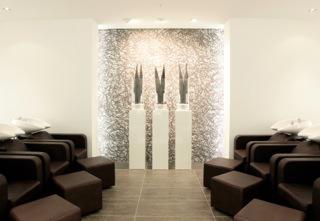 Salonambiente Oliver Schmidt Hairdesign
