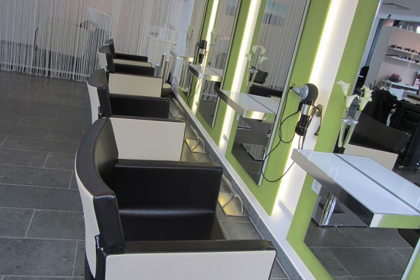 senses salon hair spa bei friseur. Black Bedroom Furniture Sets. Home Design Ideas