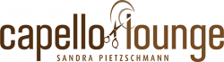 Capello Lounge Salon Logo