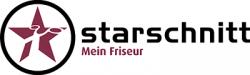 starschnitt-mein-friseur-dresden-gruna Logo