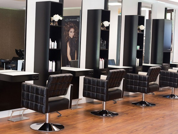andrea m nster friseure bei friseur. Black Bedroom Furniture Sets. Home Design Ideas
