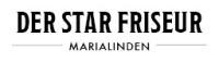 Starfriseur Marialinden Overath Logo