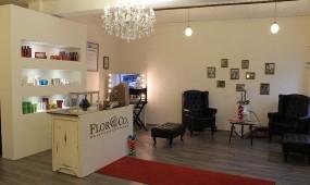Flor und Co Meisterhandwerk Brühl - Salon