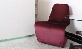 Irmis Haarzone Allersberg - Lounge