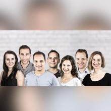 Team Friseur-Job.de