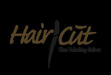 Hair Cut Friseur Bonn Salonlogo