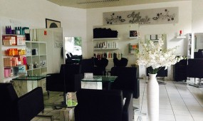 Art of Hair Sybille Rieck Friseur Bochum Salon