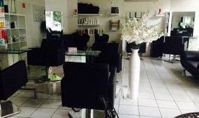 Art of Hair Sybille Rieck Friseur Bochum Rezeption