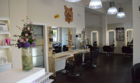Hair Design Monica da Silva Friseur Bochum