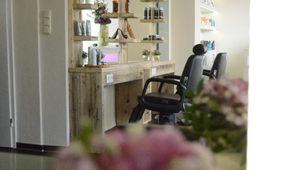 Hair Design Monica da Silva Friseur Bochum - Bedienplätze
