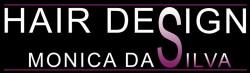 Hair Design Monica da Silva Bochum Salonlogo