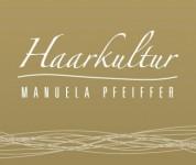 Haarkultur Manuela Pfeiffer Dresden Salonlogo