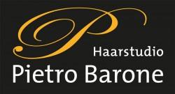 Haarstudio Pietro Barone Hofheim Salonogo