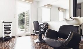 Salon Bern Friseur Krefeld Schneideplätze