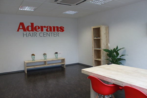 aderans hair center in k ln bei friseur. Black Bedroom Furniture Sets. Home Design Ideas