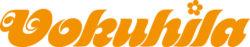 Vokuhila Logo