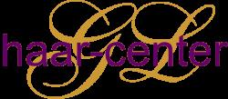 Haar-Center München Logo