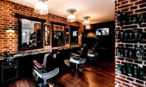 Silke Heide - Friseur & Barber Shop