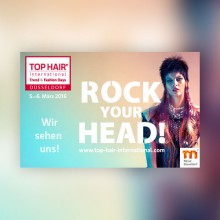 top-hair-international-2016-trend-fashion-days-duesseldorf-rock-your-head