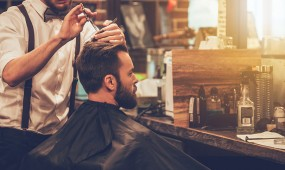 Ready2Style Friseur Wernigerode Salon