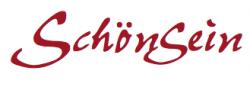 Salonlogo von SchönSein Friseur München
