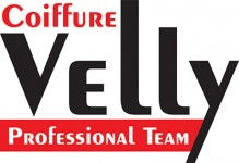 Coiffeur Velly Bayern Logo