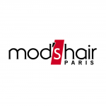 Salonlogo mods hair Basic Heidelberg