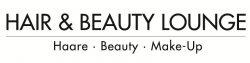 Salonlogo Hair & Beauty Lounge Sarstedt