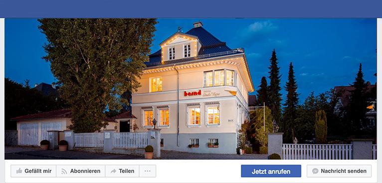 facebook-cover-beispiel-friseur-bernd-frisuren