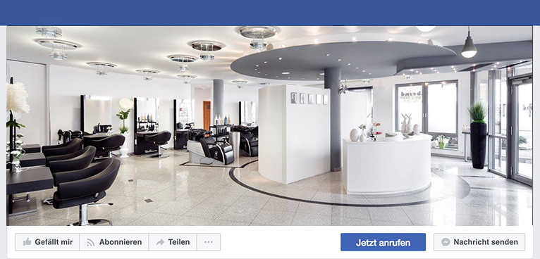 facebook-cover-beispiel-friseur-bernd-studio-vogue