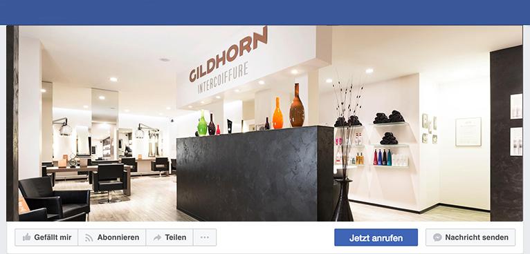 facebook-cover-beispiel-friseur-gildhorn
