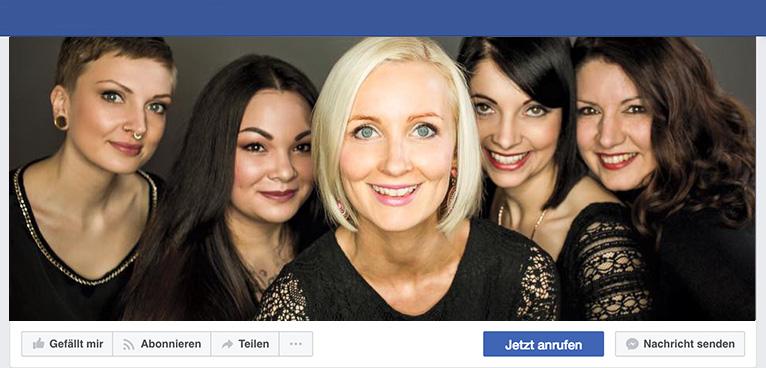 facebook-cover-beispiel-friseur-pfeffer-friseure