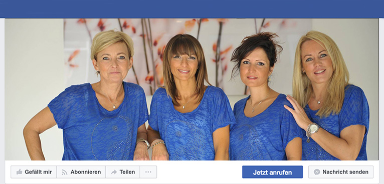 facebook-cover-beispiel-friseurunternehmen