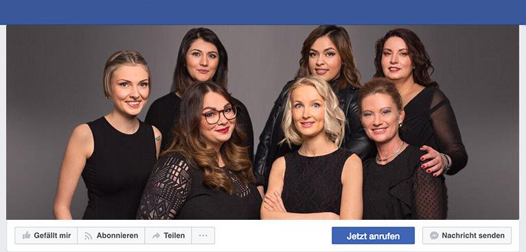 facebook-cover-beispiel-pietzschmann