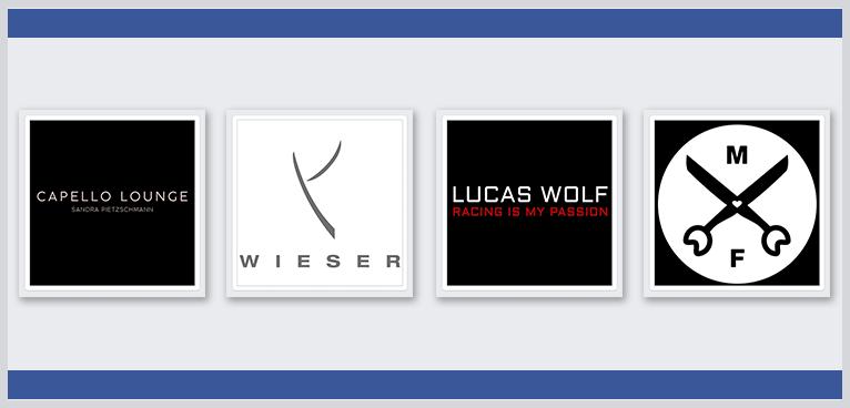 facebook-profilbilder-beispiele-friseure
