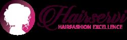 Hairservi Logo