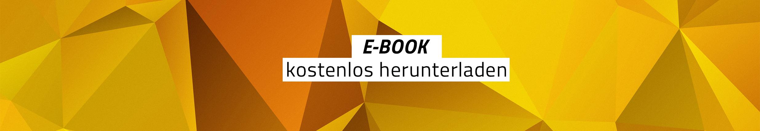 E-Book - Friseure