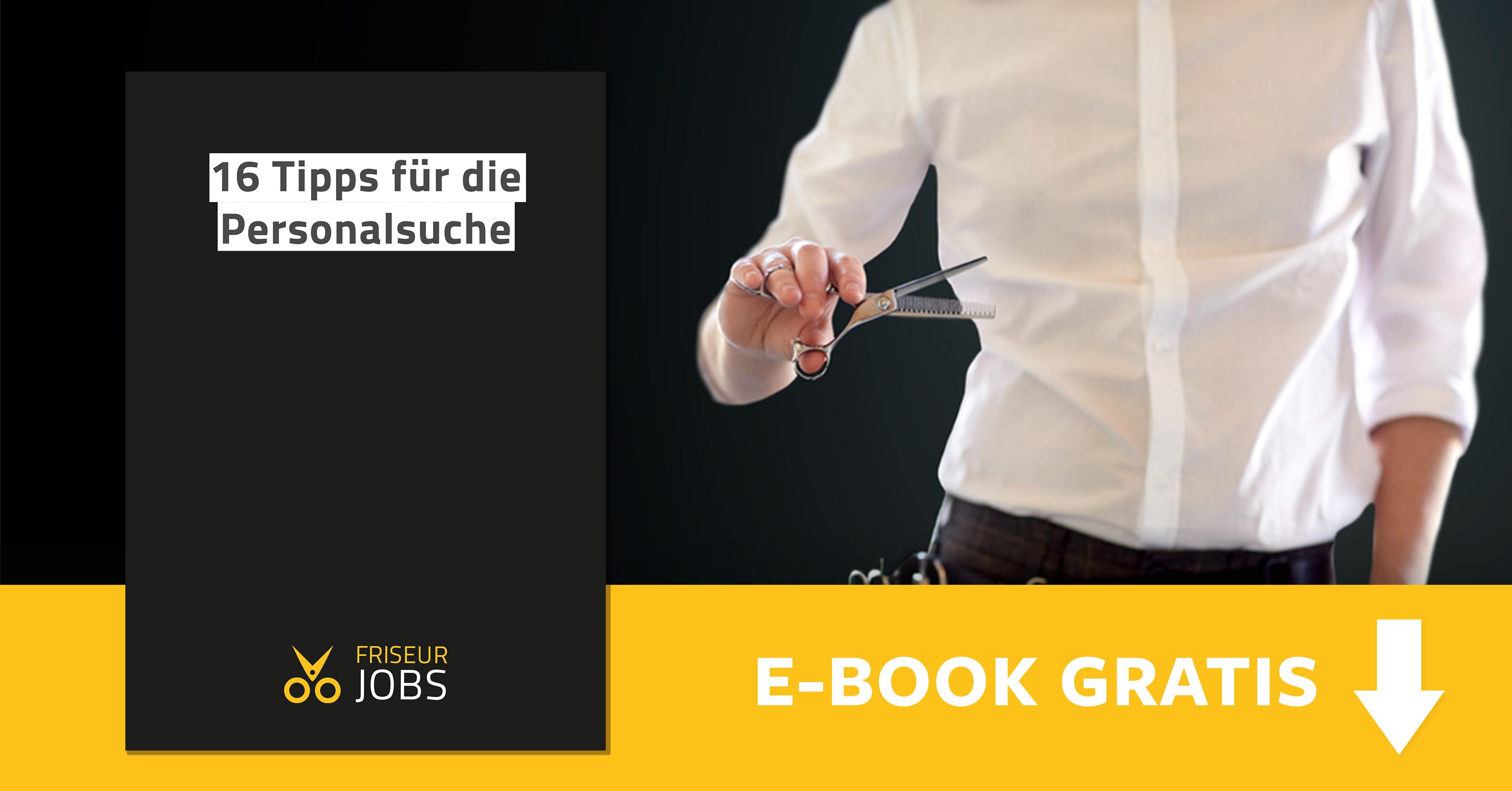 facebook-werbeanzeigen_16-tipps-personalsuche_07