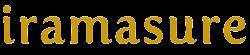 iramasure Friseursalon Berlin Logo
