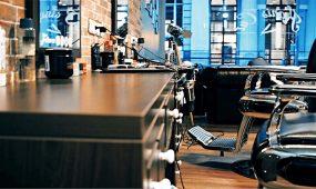 Kanis Cut Barbershop Göttingen