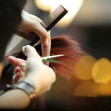 Gehalt Friseurausbildung