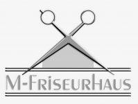 M-Friseurhaus Hameln - Logo