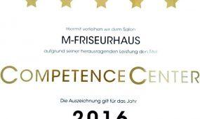 M-Friseurhaus Hameln Competence Center